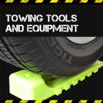 Towing Products
