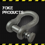Yoke Products