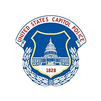 United States Capitol Police