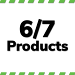 Level 6/7 Products