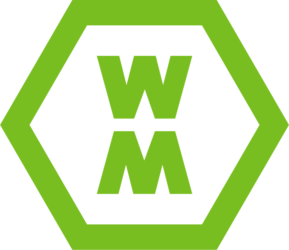 wm_img_about_hexagon