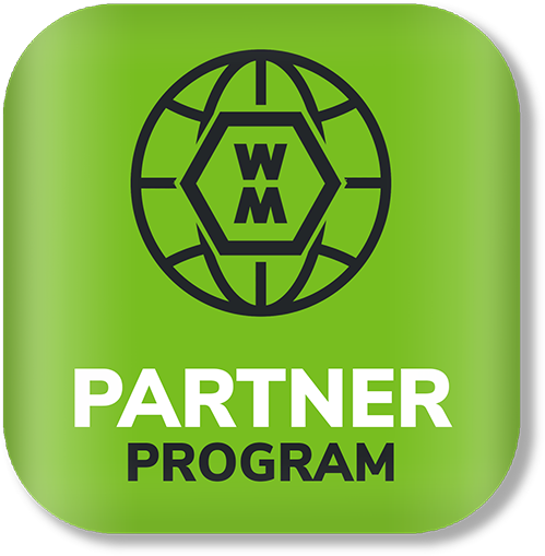 PARTNER-PROGRAM-button