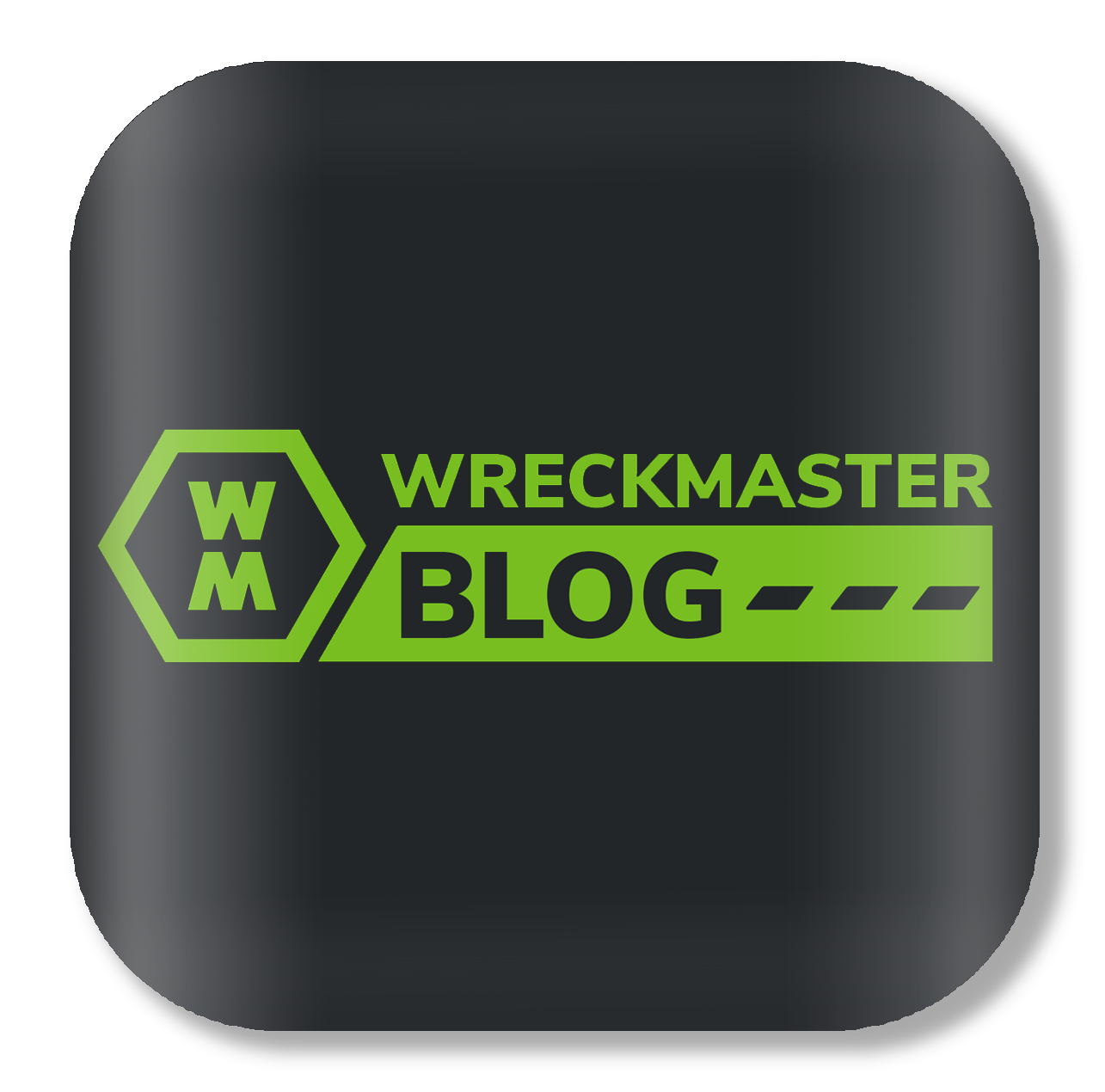 WM BLOG-button