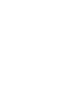 WM-certification-icon