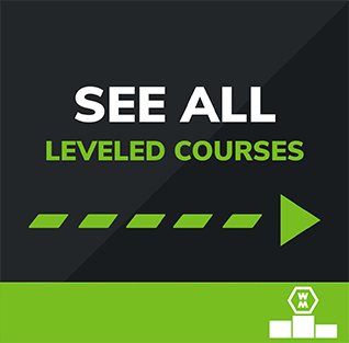 LEVELED COURSES-SEE ALL