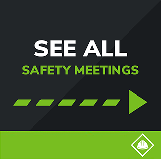SAFETY MEETING-SEE ALL